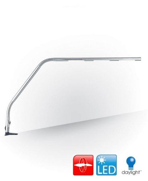Tischlampen Tischleuchten